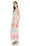 MISSONI Beach Jumpsuit Woman, Side view