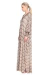 MISSONI Tunic Woman, Side view