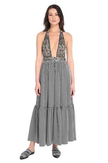 MISSONI MARE Beachwear skirt Woman m