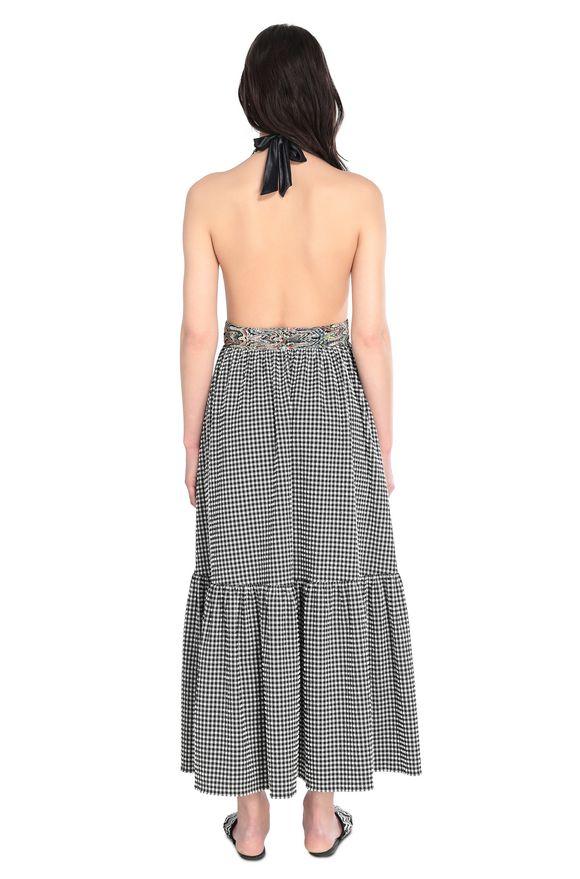MISSONI Пляжная юбка Для Женщин, Вид без модели