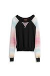 MISSONI Beachwear Sweatshirt Woman, Detail