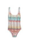 MISSONI One-piece Woman, Product view without model