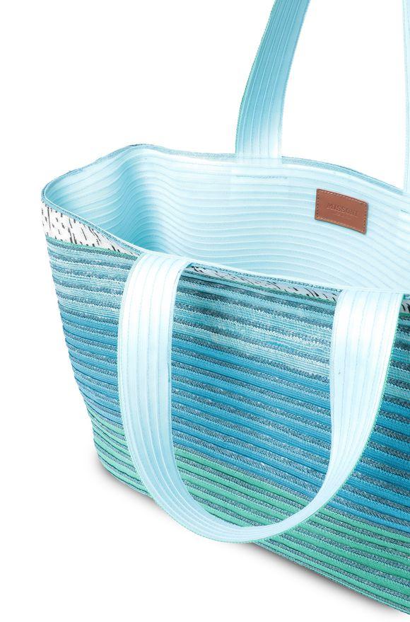 MISSONI Пляжная сумка  Для Женщин, Вид без модели