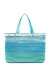 MISSONI Beachwear Bag Woman, Frontal view