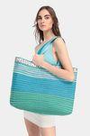 MISSONI Пляжная сумка  Для Женщин, Детали