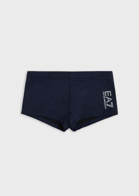 Beachwear Boxers