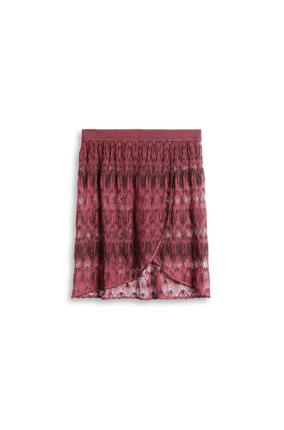 MISSONI Beachwear skirt Woman, Product view without model