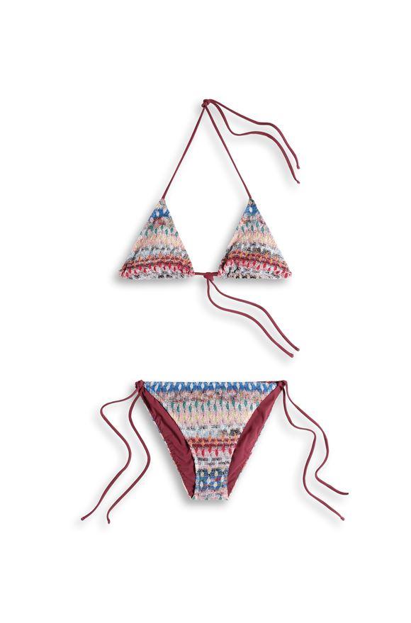 MISSONI Bikini Woman, Product view without model