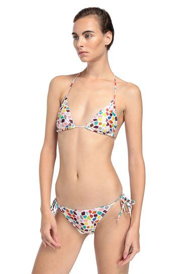 MISSONI MARE Bikini Woman m