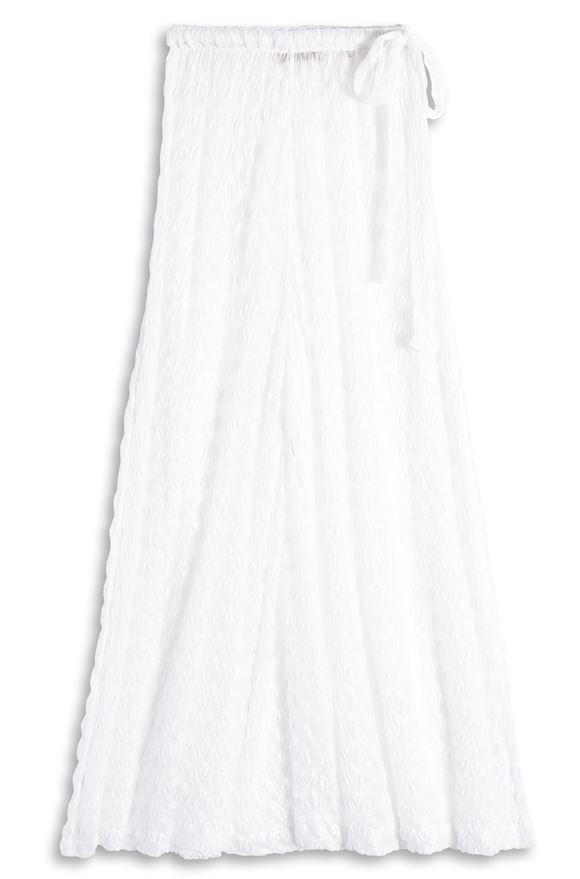 MISSONI Пляжные брюки Для Женщин, Вид без модели