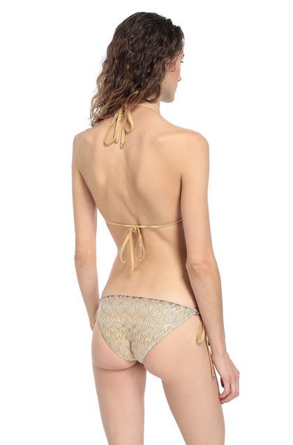MISSONI MARE Bikini Sand Woman - Front