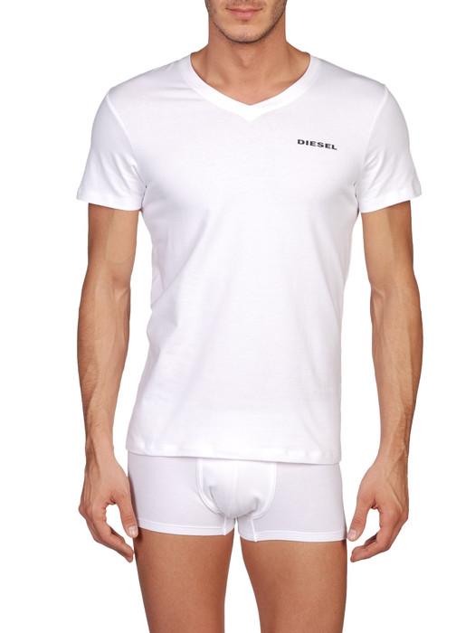 DIESEL UMTEE-MICHAEL T-Shirt U e