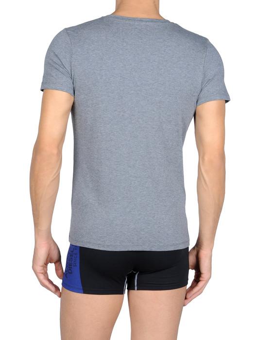 DIESEL UMTEE-MICHAEL T-Shirt U r