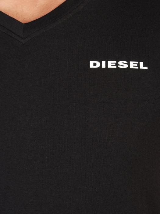 DIESEL UMTEE-MICHAEL T-Shirt U d