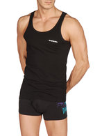DIESEL UMTK-JOHNNY Tank Top U f