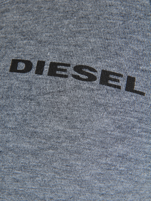DIESEL UMTK-JOHNNY Tank Top U d