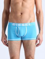 DIESEL UMBX-DIVINETWOPACK Boxer U e