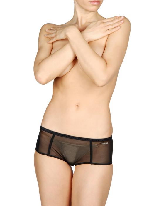 DIESEL UFPN-TOMKY Panty D e
