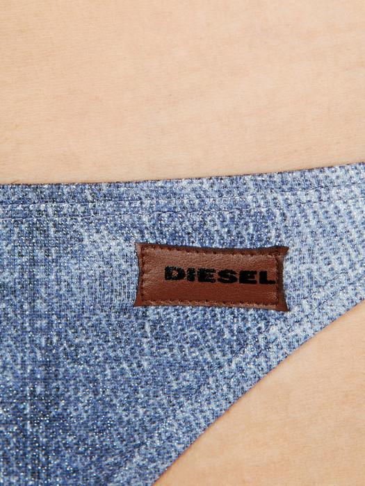 DIESEL BFBK-SEE-BRIGITTES Bikini D d