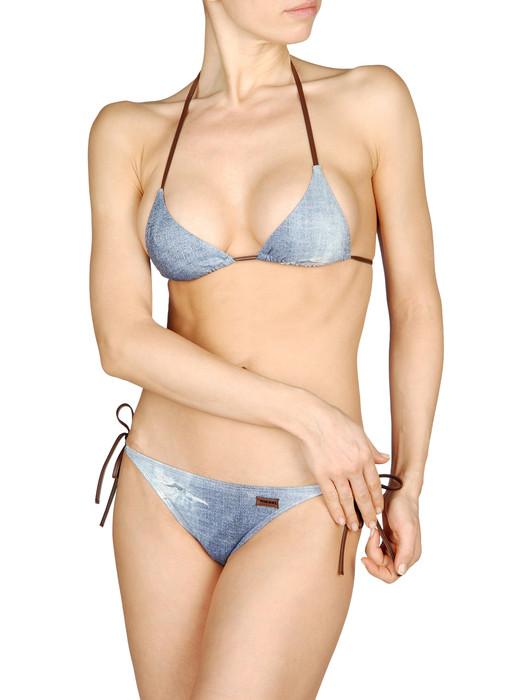 DIESEL BFBK-SEE-BRIGITTES Bikini D f