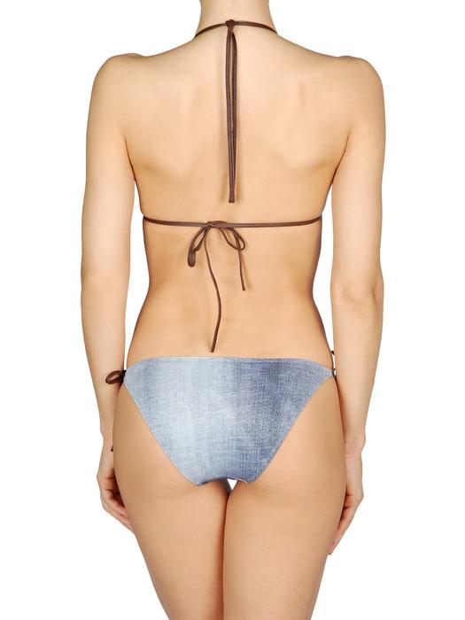DIESEL BFBK-SEE-BRIGITTES Bikini D r