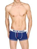 DIESEL UMBX-DIVINE / USA Boxershorts U f