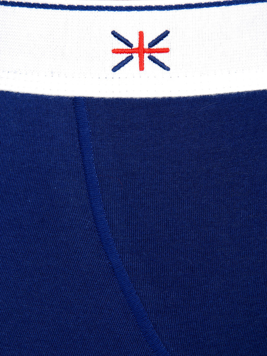 DIESEL UMBX-DIVINE / UK Boxer U d