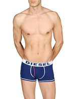 DIESEL UMBX-DIVINE / FRANCE Trunks U f