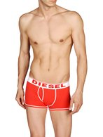DIESEL UMBX-DIVINE / JAPAN Trunks U f