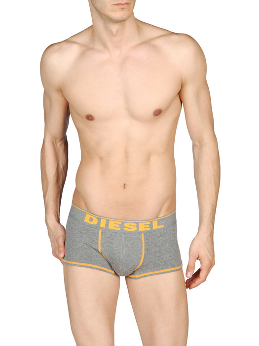 DIESEL UMBX-YOSH Boxershorts U f