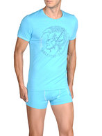 DIESEL UMTEE-RANDAL T-Shirt U f