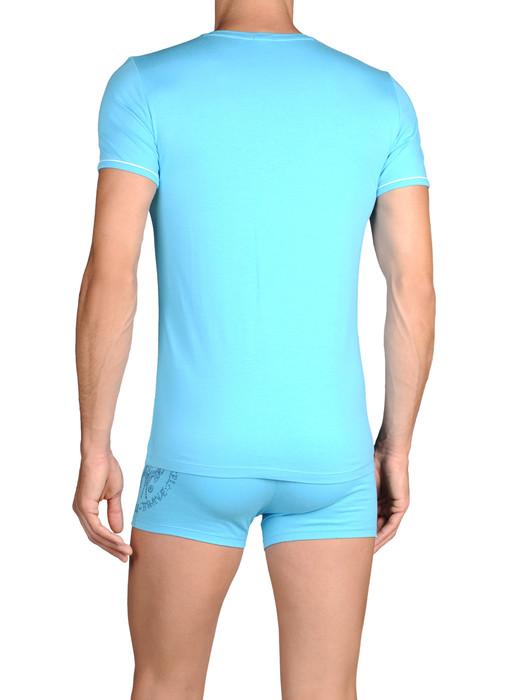 DIESEL UMTEE-RANDAL T-Shirt U r