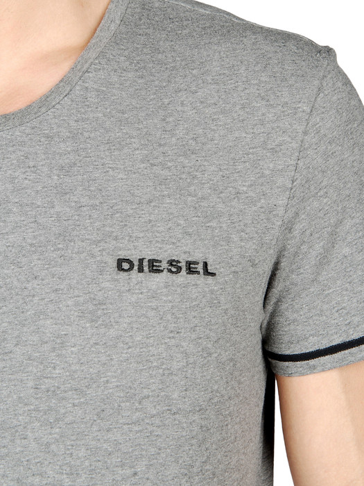 DIESEL UMTEE-RANDAL T-Shirt U d
