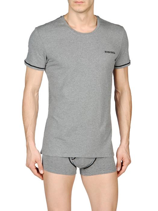 DIESEL UMTEE-RANDAL Camiseta U e