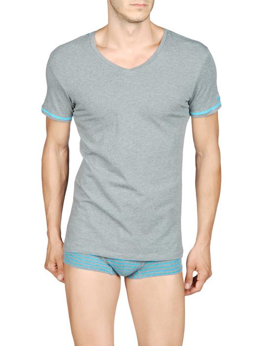 DIESEL UMTEE-MICHAEL Camiseta U e