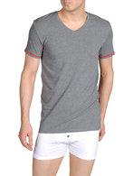 DIESEL UMTEE-MICHAEL T-Shirt U f