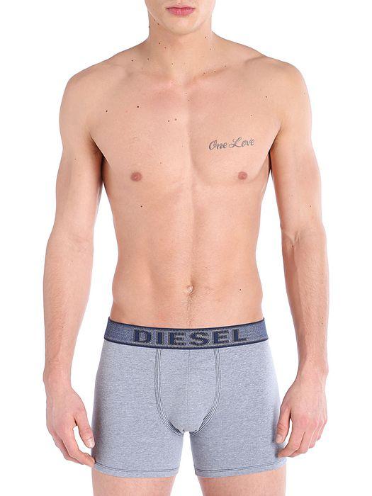 DIESEL UMBX-SEBASTIAN Boxer U f