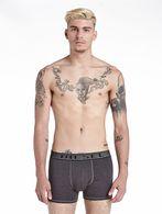 DIESEL UMBX-SEBASTIAN Boxershorts U f