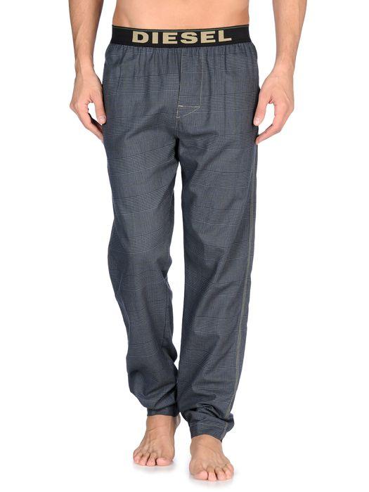 DIESEL UMLB-DERIK Loungewear U e