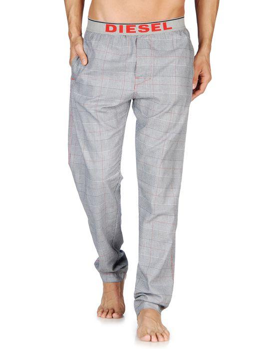 DIESEL UMLB-DERIK Loungewear U f