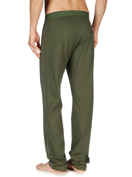 DIESEL UMLB-ADONIS Loungewear U b