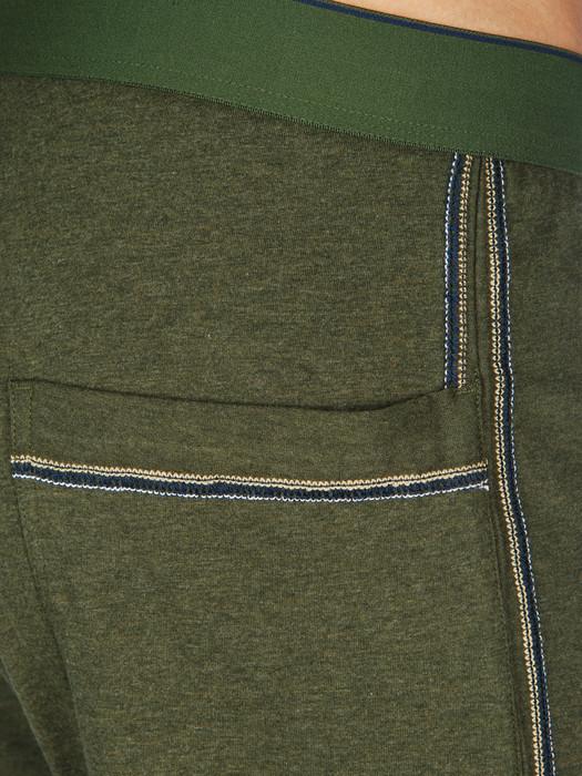 DIESEL UMLB-ADONIS Loungewear U d