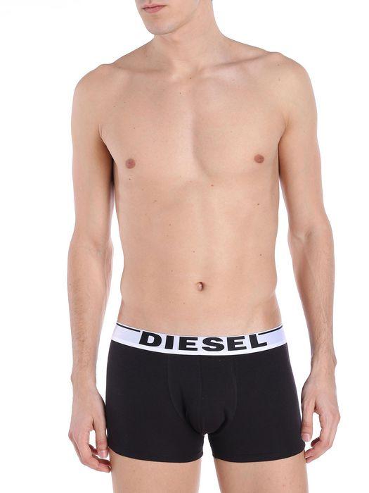 DIESEL UMBX-ROCCO Boxershorts U f