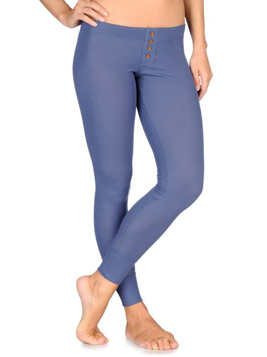 DIESEL UFLB-LEGGINGS Loungewear D a