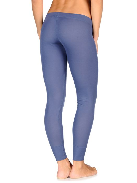 DIESEL UFLB-LEGGINGS Loungewear D b