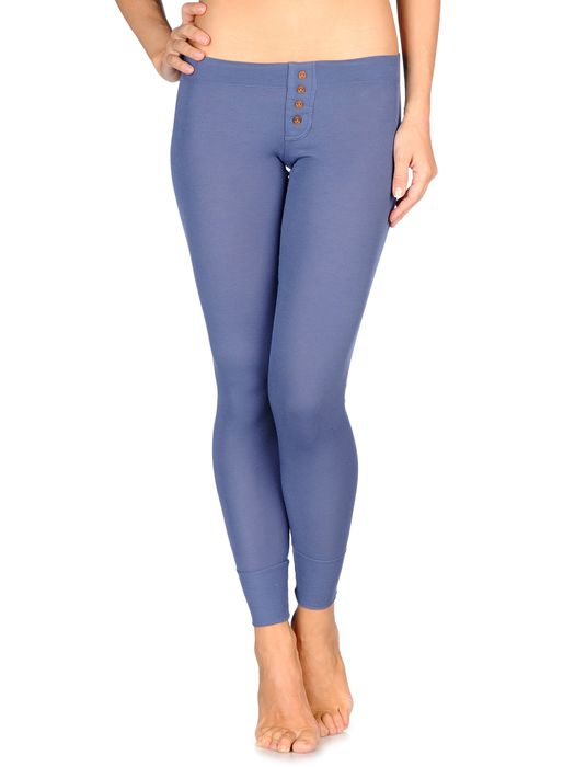 DIESEL UFLB-LEGGINGS Loungewear D e