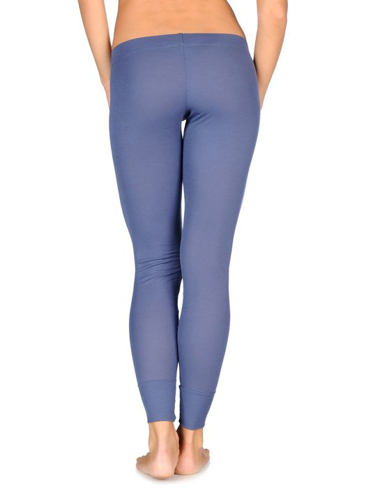 DIESEL UFLB-LEGGINGS Loungewear D r
