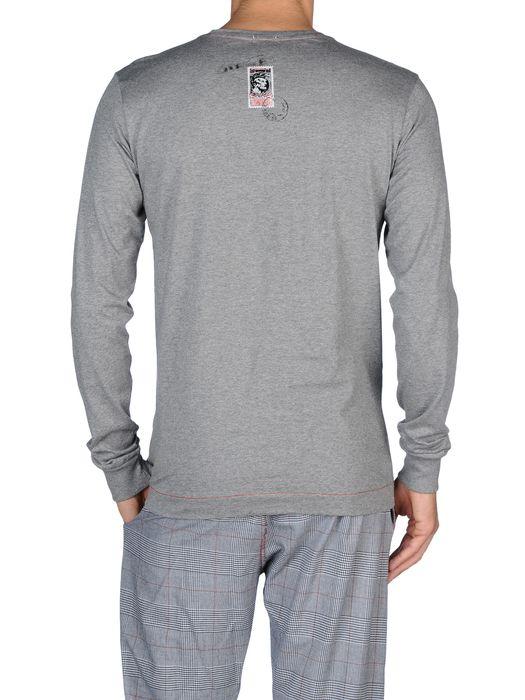 DIESEL UMLT-JUSTIN Loungewear U r