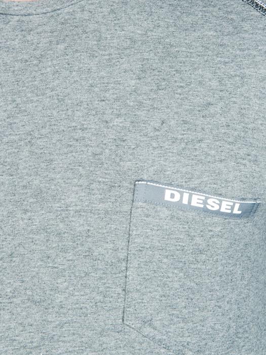 DIESEL UMLT-JUSTIN Loungewear U d