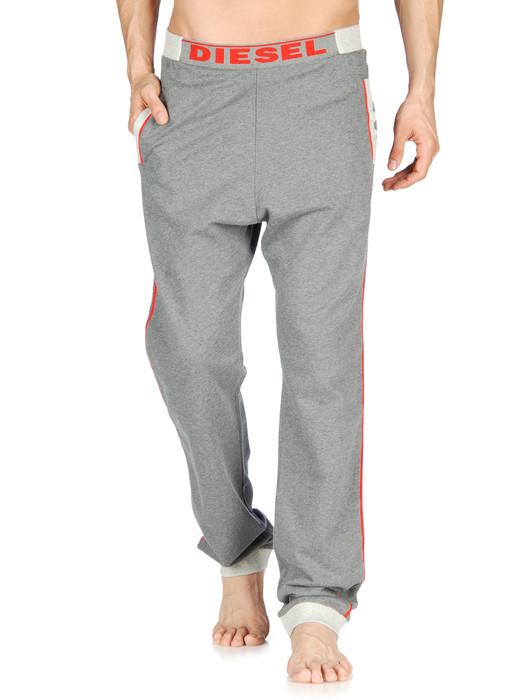 DIESEL UMLB-MASSI Loungewear U f